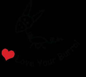 Love_burro_sides